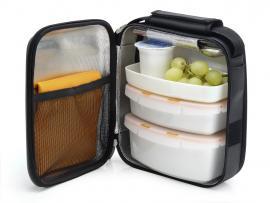559a14daf6f7 Большая сумка для обедов 12 АМ купить в интернет-магазине товаров ...