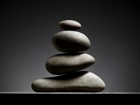 Йога-нидра: реализация мечты