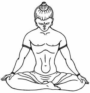 Мула-бандха – ключ к здоровью и мастерству в йоге