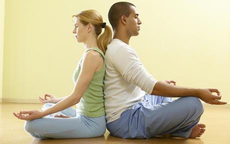 Как приобрести привычку делать йогу ежедневно?