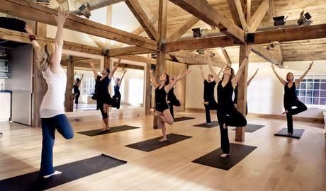 Для чего нужны преподаватели йоги?