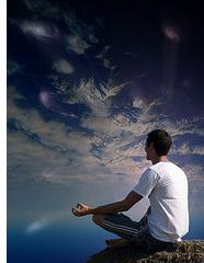 Практические советы: Как научиться медитировать